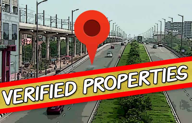 Buy Property in Delhi