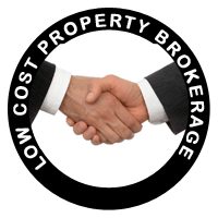 Cost Effective Brokerage