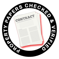 Verified Property Papers