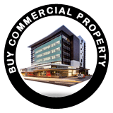 Buy Commercial Property in Delhi NCR