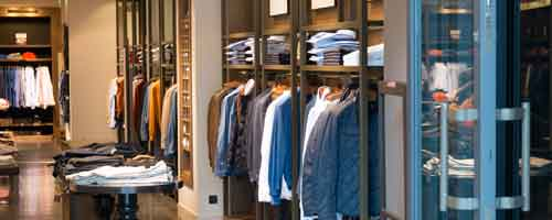 Commercial Shops for Rent in Delhi NCR