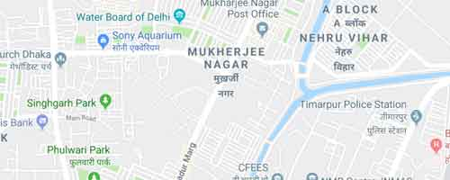 properties in mukherjee nagar