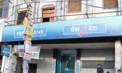 Bank in GTB Nagar - Yes Bank